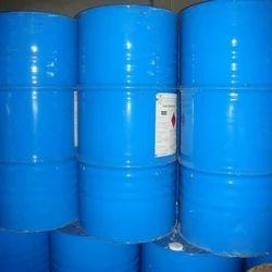 Ethyl Cellosolve Chemical