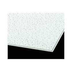 Magnificent 12X12 Vinyl Floor Tiles Tall 2 Hour Fire Rated Ceiling Tiles Shaped 2 X 6 Subway Tile 4 X 6 Subway Tile Youthful 4X4 Ceramic Tile Home Depot Green6 Ceramic Tile Ceiling Tile And Panel   Armstrong Mineral Fiber Ceiling Tile ..