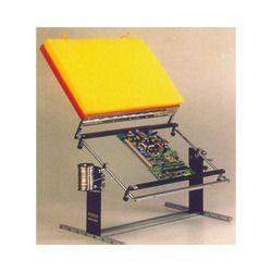 PCB Assemblers
