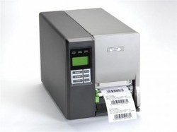 high performance printers