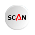 Scan Infotech Private Limited