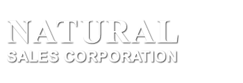Natural Sales Corporation, Mumbai