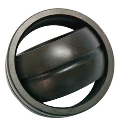 Radial Spherical Plain Bearings