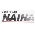 M. M. Naina and Company