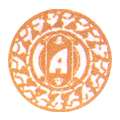 Aniruddha Sports