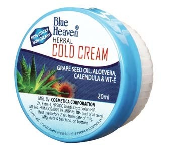 blue heaven gel private fickparty