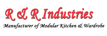 R & R Industries