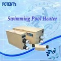 Swimming Pool Heating - Swimming Pool Heater