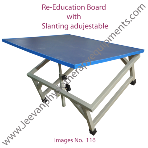 Re- Education Board