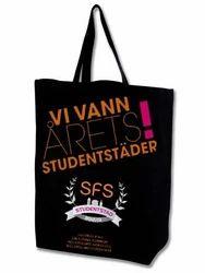 SFS Printed Promotional Bag