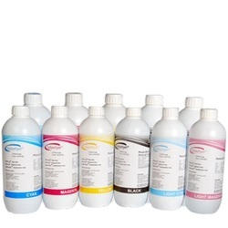 Ink for Epson Pro 4910