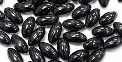 Calcium, Magnesium, Iron & Zinc