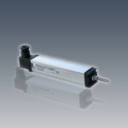 Linear Position Transducers