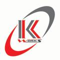Kk Works