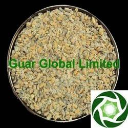 guar korma cattle feed