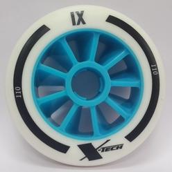 Inline Speed Wheel