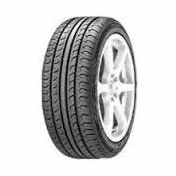 Hankook Tyre 195/60