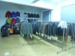 Chaquetas Designer Jacket