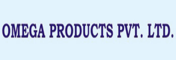 Omega Products Pvt. Ltd.