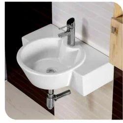 Premia Wash Basin