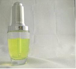 30ML Glass Bottles
