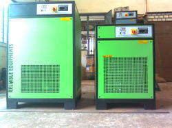 Air Dryer For Air Compressor