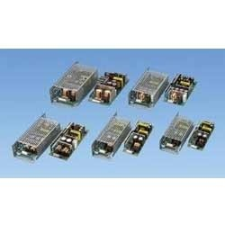 Power Supply Type Proximity Switches