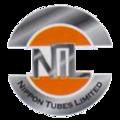 Nippon Tubes Ltd.
