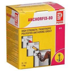 Anchor Grouts