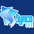 Synco Industries Limited