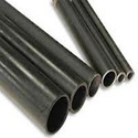 ASTM A210 GRA CL1 SMLS Pipes