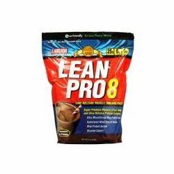 Labrada Lean Pro 8