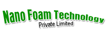 Nano Foam Technology Private Limited