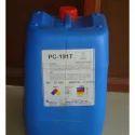 Antiscalent Chemical