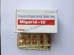 Migarid