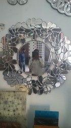 Modern Mirror 6