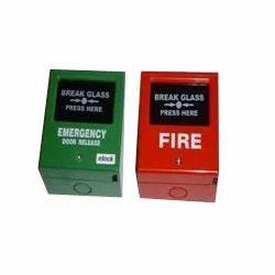 Emergency Door Lock Manufacturers Suppliers Amp Wholesalers