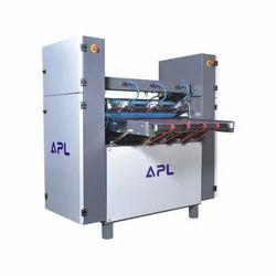 apl machinery pvt ltd