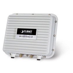 WNAP-7350 Outdoor Wireless LAN