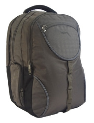 TLC Plano Backpack Bag for School College Travel