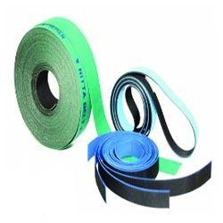 Flat & Tangential Belts