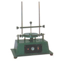 Jayant Table Model Analytical Sieve Shaker