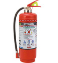 Lifeguard Water Portable Fire Extinguisher