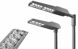 LED Street Light Fitting