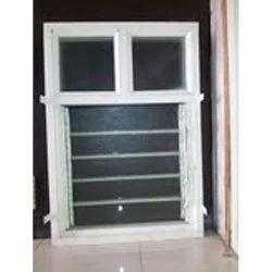 G I Steel Windows Toilet Windows Manufacturer From Pune