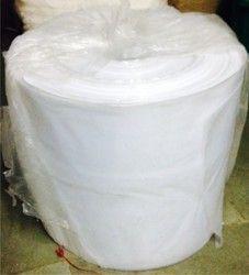 PP - Polypropylene Sheets, Rolls