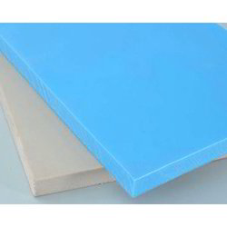 Polyrib Polypropylene HDPE Sheets