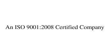 Shree Engineering