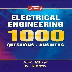 Download Basic Electronics Questions And Answers