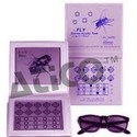 Stereo Acuity Test Kit